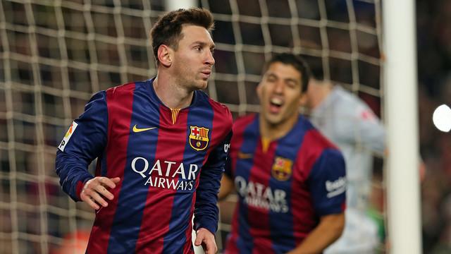 В четвертьфинале ЛЧ Барселона сыграет с Атлетико ПСЖ с Манчестер Сити