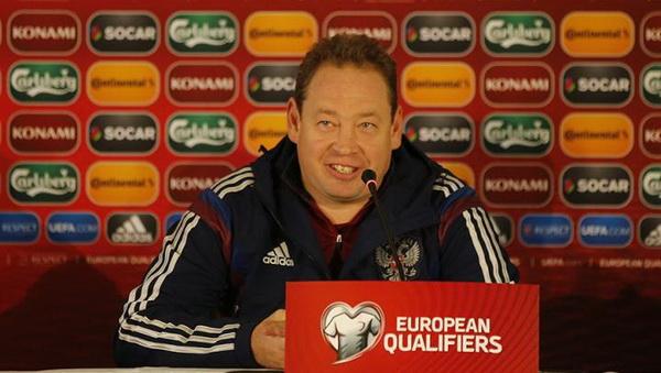 Торбинский пропустит сбор национальной команды