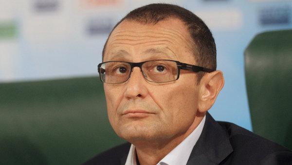 Клубы РФПЛ могут отказаться отпроведения сборов вТурции