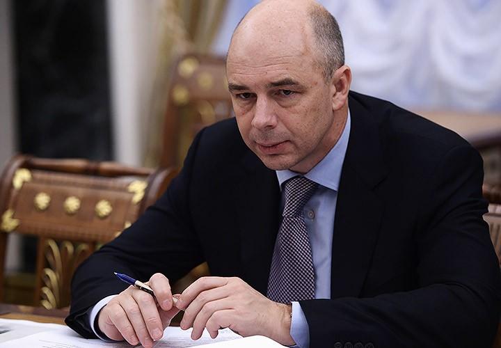Сборные Российской Федерации иБельгии пофутболу проведут матч 28марта вСочи